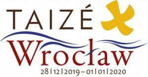 Taizé Wrocław 28.12.2019 - 01.01.2020